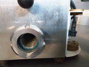 Sela TR 50 Nudelmaschine