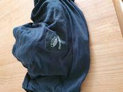 Tragetuch Manduca sling schwarz