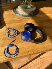 Bluetooth Kopfhörer JBL
