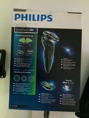 Rasierer Philips SensoTouch 3D