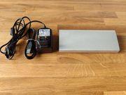 i-tec USB 3 0 Docking