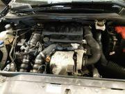 Motor Citroen Berlingo C2 C3