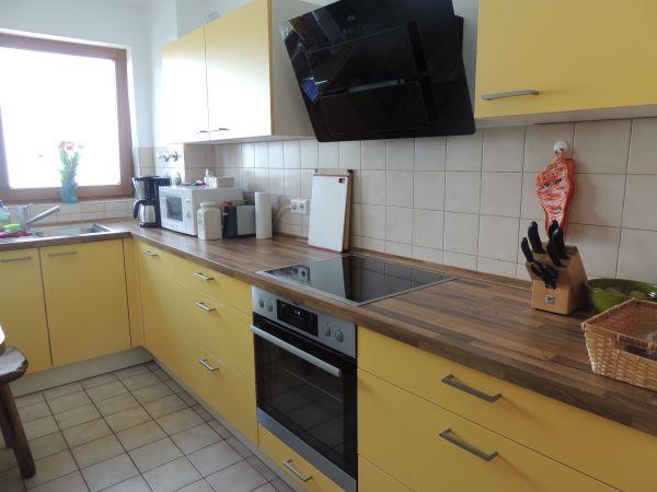 Alno pino küche küchenzeilen anbauküchen