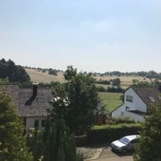 2 5 Zimmerwohnung in Ettlingen