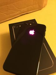 Apple iPhone 7 - 128 GB -