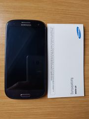 Samsung Galaxy S3 GT-19300