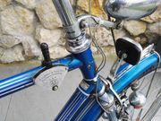 Rarität Herren - Fahrrad Victoria
