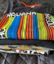 Shirts 158 164