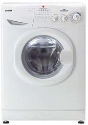 Waschmaschine Hoover HN 6145 Frontlader