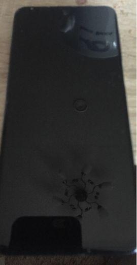 xiamo redmi 9 pro: Kleinanzeigen aus Frankfurt Gallusviertel - Rubrik Xiaomi Handy