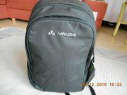 Rucksack von Vaude neu auch