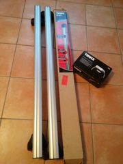 Thule 861 AL-Quertraverse 120cm lang