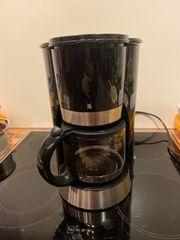 Kaffeemaschine Filterkaffee WMF