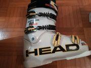 Head Raptor 90 RS Jugend