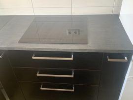 Bild 4 - IKEA Küche METOD - Kamen Heeren-Werve