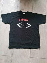 Cukur T-Shirt XL NEU