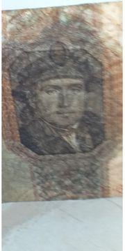 Reichsmark 50 Reichsmark Serie C