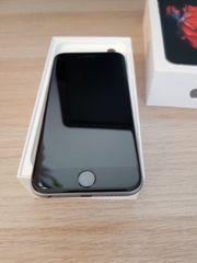 IPhone 6s 32GB Top Zustand