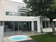 Architektenhaus - Privatverkauf