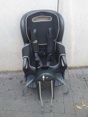 Britax Römer Fahrradsitz
