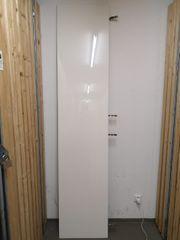 Ikea Schrank Tür