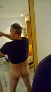Seriös-versauter Bimann 50 178 95