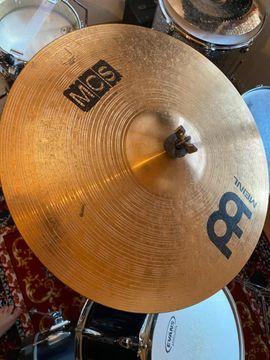 Schlagzeug von Tama zu verkaufen: Kleinanzeigen aus Ingelheim - Rubrik Drums, Percussion, Orff