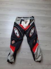 Motocross Hose