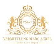 Vermittlung Marc-Aurel erfolgreich wenn es