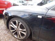 Audi A6 4F5 C6 2