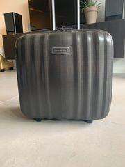Samsonite Lite-Cube Rolling 2-Rollen Businesstrolley