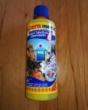 Sera Marin Magnesium Component 6
