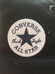 Converse Chuck Tailor All Star