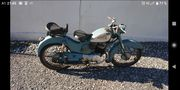 Puch 125 TL
