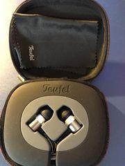 Teufel MOVE PRO Kabelgebundener In-Ear-Kopfhörer