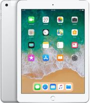 iPad 6 Gen 32 GB