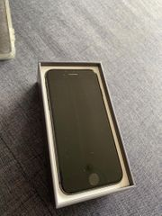 IPhone 8 64GB Spacegrau
