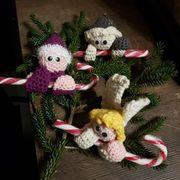 christbaumschmuck geschenk