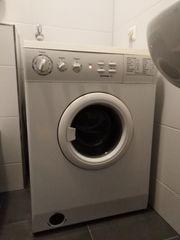 Privileg Waschmaschine Modell 225E 245E
