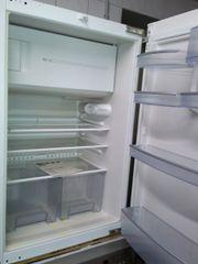 Einbau Kühlschrank Neff