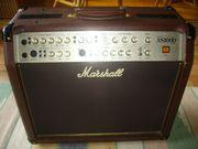 Marshall AS 100