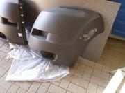 Fiat Ducato Boxer Jumper Bj
