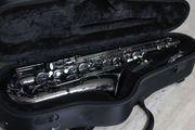 Antigua Tenorsaxophon Saxophon Power Bell