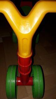 BIG Rider Roller Rutscher ähnlich