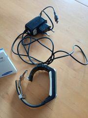 Samsung gts 9110