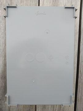 Ordnungsbox Sortimentsbox Einsatzkasten Kunststoff-Box Sortier-Kasten: Kleinanzeigen aus Dornbirn - Rubrik Werkzeuge, Zubehör