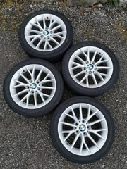 BMW Styling 380