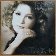 TANYA TUCKER - LP