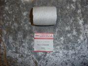 MD161588 Vorwaermschlauch Auspuffkruemmer zum Luftfilter