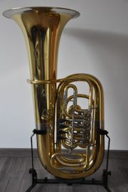 Miraphone F- Tuba
